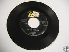 Joe Liggins I've Got A Right To / Honeydripper 45 RPM