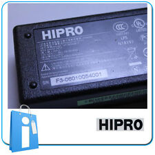 Alimentador Cargador Portatil HIPRO HP-OK066B13 Power Supply NoteBook Charger