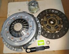 1988-1992 Ford Bronco / Ranger Clutch Kit   Direct OEM Replacement