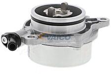 Mechanical Brake Vacuum Pump Fits BMW X3 X5 E67 E66 E65 E61 E60 E46 1998-2011