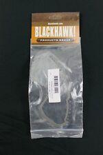 Blackhawk! Hellstorm Replacement Lens for SpecOps Goggles 8118 Clear ESS PROFILE