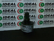 MAGNALOY  M01501420 **New no box**