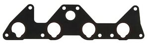 CARQUEST/Victor MS15538 Intake Gaskets