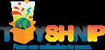 ToyShnip