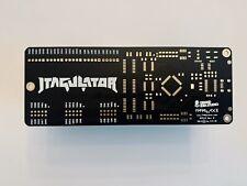 JTAGulator PCB only