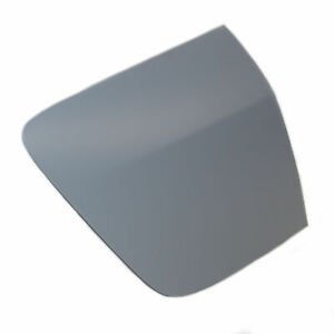 Audi R8 4S Coupe cover sideblade side panel trim right OEM 4S8853338C NEW
