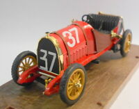 Brumm 1/43 Scale Metal Model - R11 CORSA S.74 190HP 1911