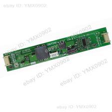 LCD Backlight Inverter Board PCB For E171781 S QF133V1 E171781(S)
