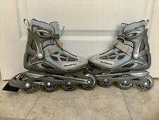 Rollerblade Confort Pointure 37