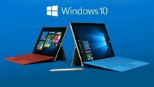 KEY/CLAVE/LICENCE 100% ORIGINAL Windows Win 10 Pro 32/64 different langu