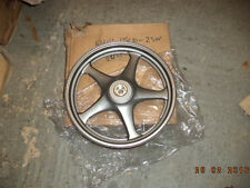 VX800 1990 -1994  WHEEL, FRONT NEW NOS SUZUKΙ PARTS