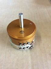 2RR2000F3A7V502 Variable Resistor