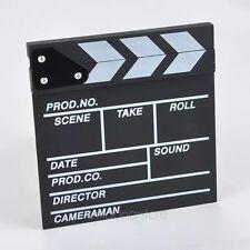 ✓ CLAP TV TÉLÉ CINÉMA FILM TOURNAGE VIDÉO DIRECTEUR PRODUCTION DÉCORATION BOIS