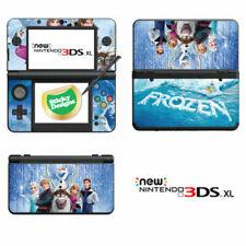 Videogiochi e console New Nintendo 3DS XL