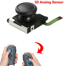 Joystick 3D analógico joystick para Nintendo Switch NS Joy-Con Controller