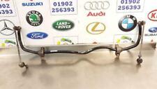 AUDI Q3 MK1 FL 8U 2013- FRONT ANTI-ROLL BAR ARB + DROP LINKS 5C0411303AA