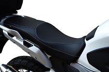 Honda Crosstourer 1200 VFR1200X MotoK Seat Cover D492  anti slip race  5