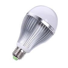 CN-15 5600K 15W E27 LED-Leuchtmittel Ersatzlampe für Studioleuchte Fotoleuchte