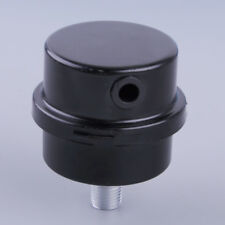 """1/4"""" NPT Air Compressor Intake Filter HL018200AV for Campbell Hausfeld / Husky"""