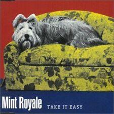 Take It Easy - Mint Royale