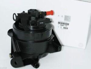 OEM Fuel Filter+Housing Volvo C30 S40 II 2 V50 C70 II 2 2.0D 30725048 FC582