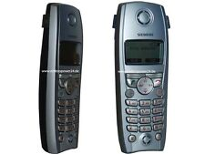 Siemens Gigaset S1 Professional S100 S150 SX100 SX150 DECT Nebenstelle Mobilteil