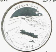 America the Beautiful Quarter US Coin Errors for sale | eBay