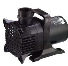 Aquaforte P-20000 Pond Pump