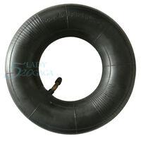 4.10/3.50-4 410/350-4 Tire Innertube Inner Tube Metal Valve Tire