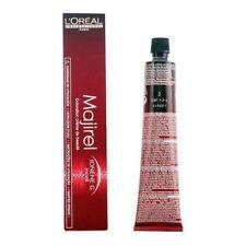 L'oréal Professionnel Majirel tono 1 - 4 tinte para cabello 50ml 100 ml) 3 Marrón oscuro