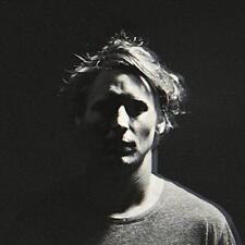 BEN HOWARD ‎– I FORGET WHERE WE WERE (NEW/SEALED) CD