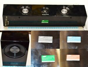Samsung Home Cinema System Spare SINGLE Various PS-DC PS-DS Speaker Replacement