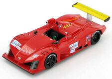 WR Mazda #64 Petit Le Mans 2003 1:43