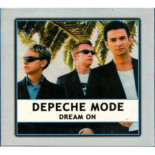 Depeche Mode - Dream On rare 2 cd