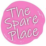 The Spare Place
