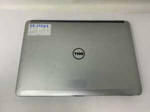 """Dell Latitude E6440 14"""" i5-4210M 2.60GHz, 4GB RAM, NO HDD (OFFERS WELCOME)"""