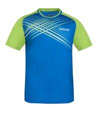 Trikot Badminton Tischtennis Navy 3xl Badminton 2xl