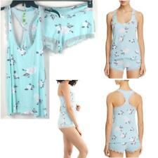 SALE E34 VARIETY SZ//CLR Honeydew Super Soft Chenille PJ Pajama Legging Pant
