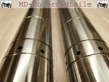 Honda CB 750 Four K0 K1 K2 Standrohre Tube Set front fork
