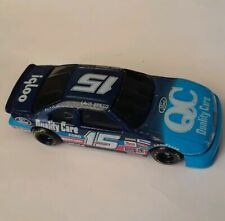Racing Champions NASCAR #15 Dick Trickle 1:64 Diecast  loose