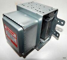 Sharp Microwave Magnetron RV-MZA331WRZZ