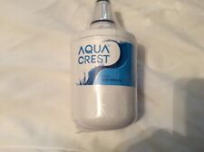 Pack of 2 Aquacrest AQF-00003G-P Water Filter (Sealed)