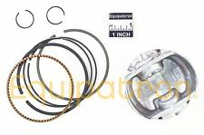 Briggs & Stratton 843792 Piston Assembly