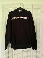 Independent: Truck Company Hoodie XL