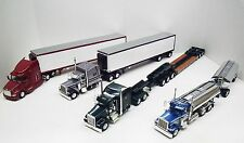Tonkin Replicas 1:53 scale    Complete Unit  Set #44