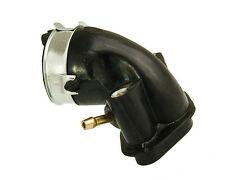 Jinlun JL50QT-6  Inlet Carburettor Manifold 139QMA/B