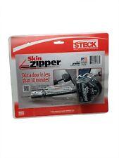 Steck Skin Zipper Door Skinning Removal Tool 21890 - Fits Standard Air Hammers