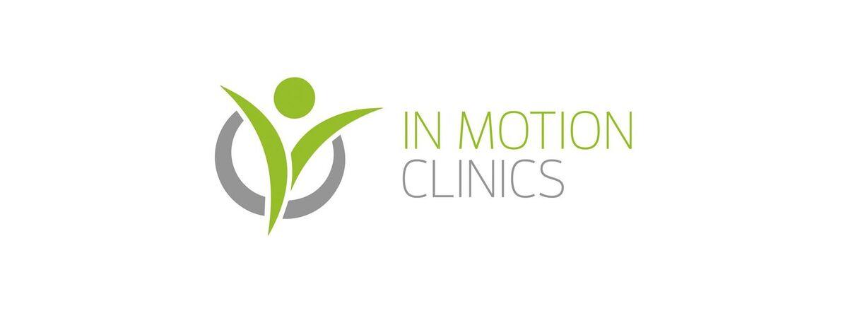 InMotionClinics
