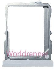 SIM Bandeja W Tarjeta Lector Soporte Card Tray Holder Reader LG Optimus G2