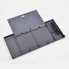 Ersatzteil für Canon iP4300  – Klappe Papierfach oben Blende Abdeckung (iP 4300)